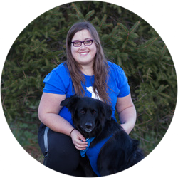facility service dogs quebec